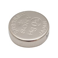 Sony Watch Battery 394