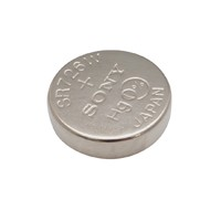 Sony Watch Battery 396