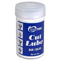 Cutting Lubricant 2oz