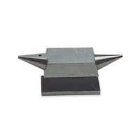 Double Horn Anvil