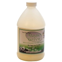 Magic Green Cleaning Concentrate 32oz