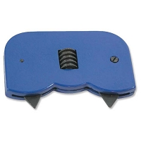 Screw Back Watch Case Opener