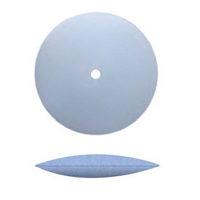 Silicone Wheel Knife Edge-Fine
