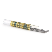 Tix Solder Sticks (Package of 20)