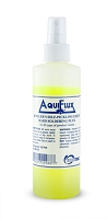 Aquiflux Liquid Soldering Flux (8 oz.)