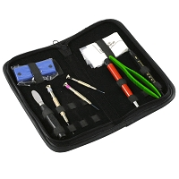Universal Battery Change Kit (9 Tools)
