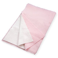 Jewelry Care Cloth