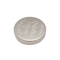 Sony Watch Battery 317