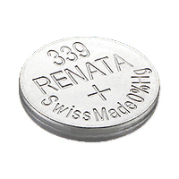 Renata Watch Battery 339