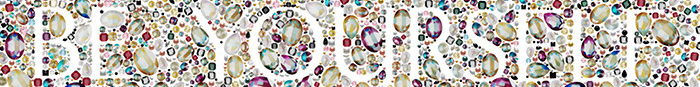 JewelrySupply.com is a Swarovski® Authorized Reseller