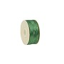 Nymo Nylon Thread Emerald Size D (58.5 Meters)