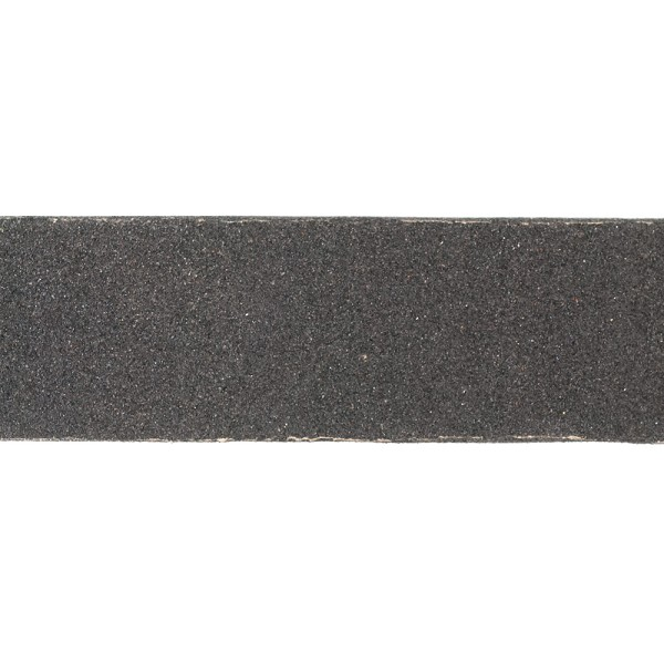 Flat Emery Stick Grit 2