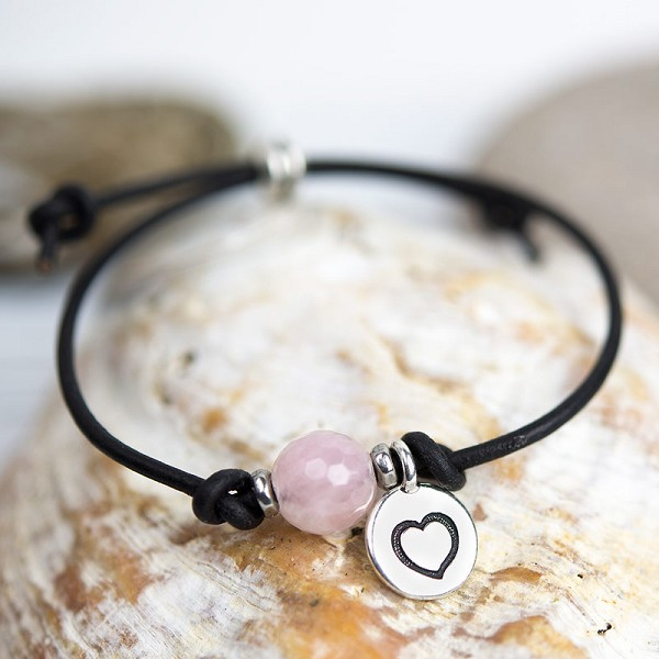 TierraCast Love Bracelet Kit