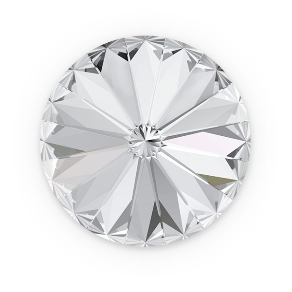 876d19dcc Swarovski Crystal 1122 14mm Crystal Rivoli Chaton | swarovski crystal rivoli  stone | We got that!