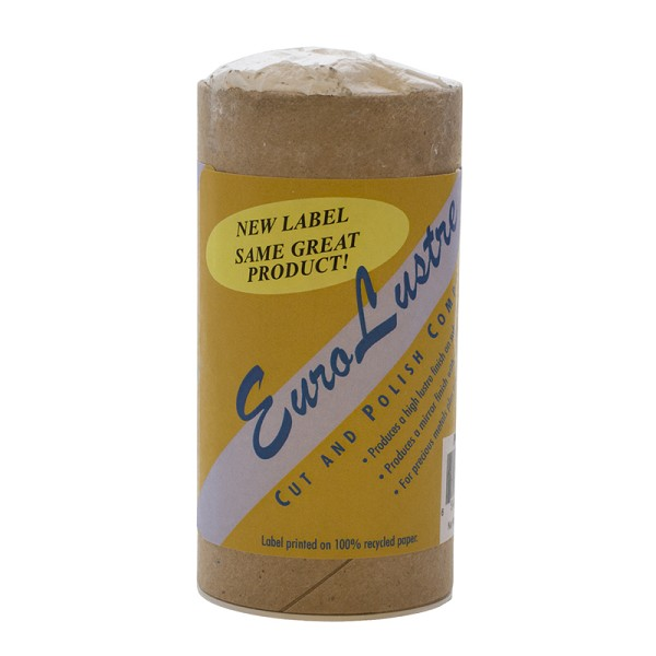 Euroluster Buffing Compound