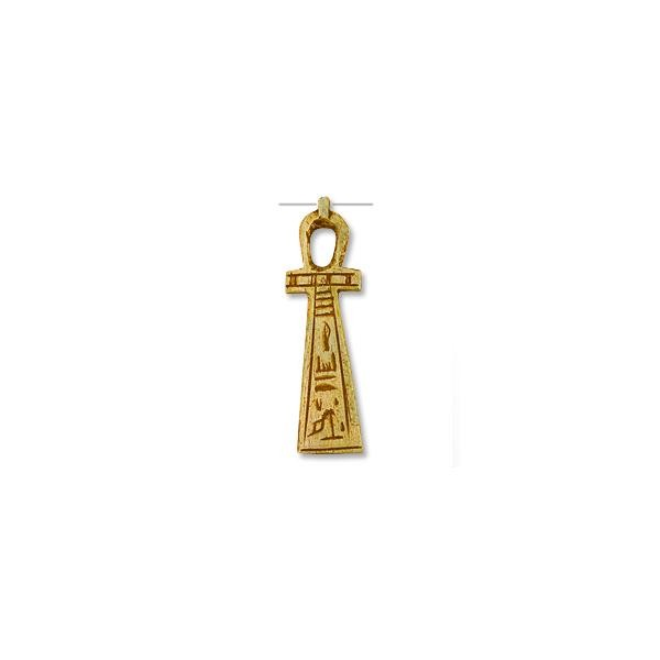 50mm ankh pendant jewelry pendants and charms free shipping egyptian ankh pendant 50mm aloadofball Images