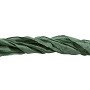Sage Silky Ribbon (42 Inches)