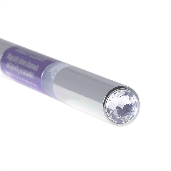 Sparkle Wand Jewelry Cleaner